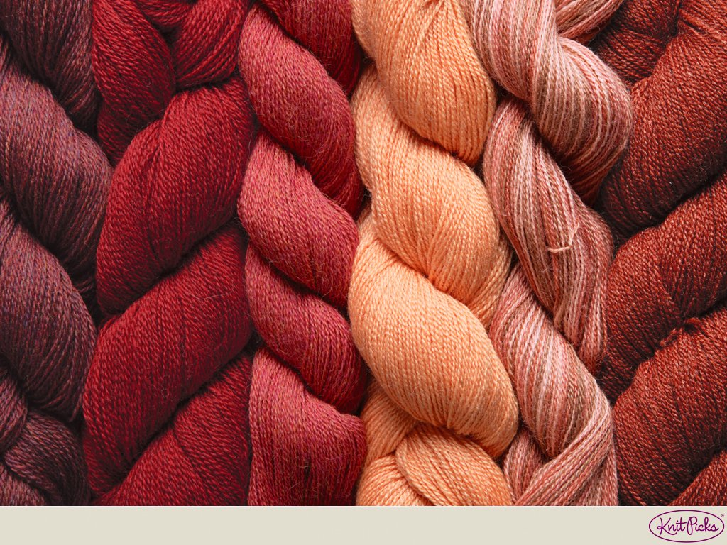 knitting and wallpapers on pinterest