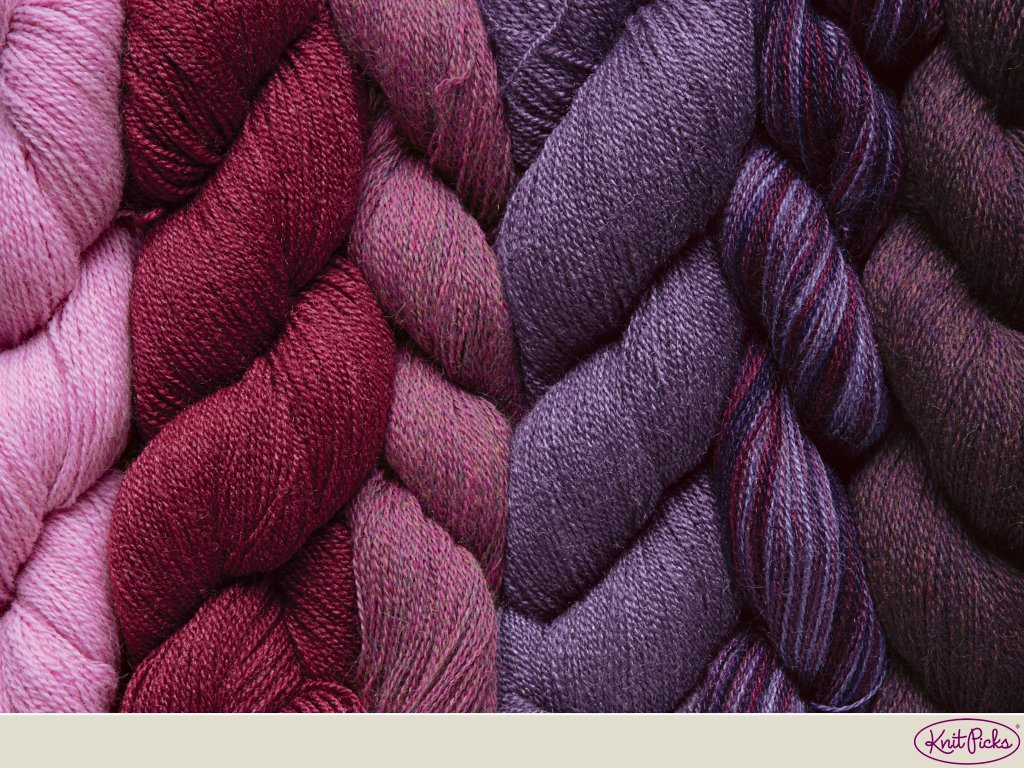 Knitting Images Hd : Freebies knitpicks staff knitting