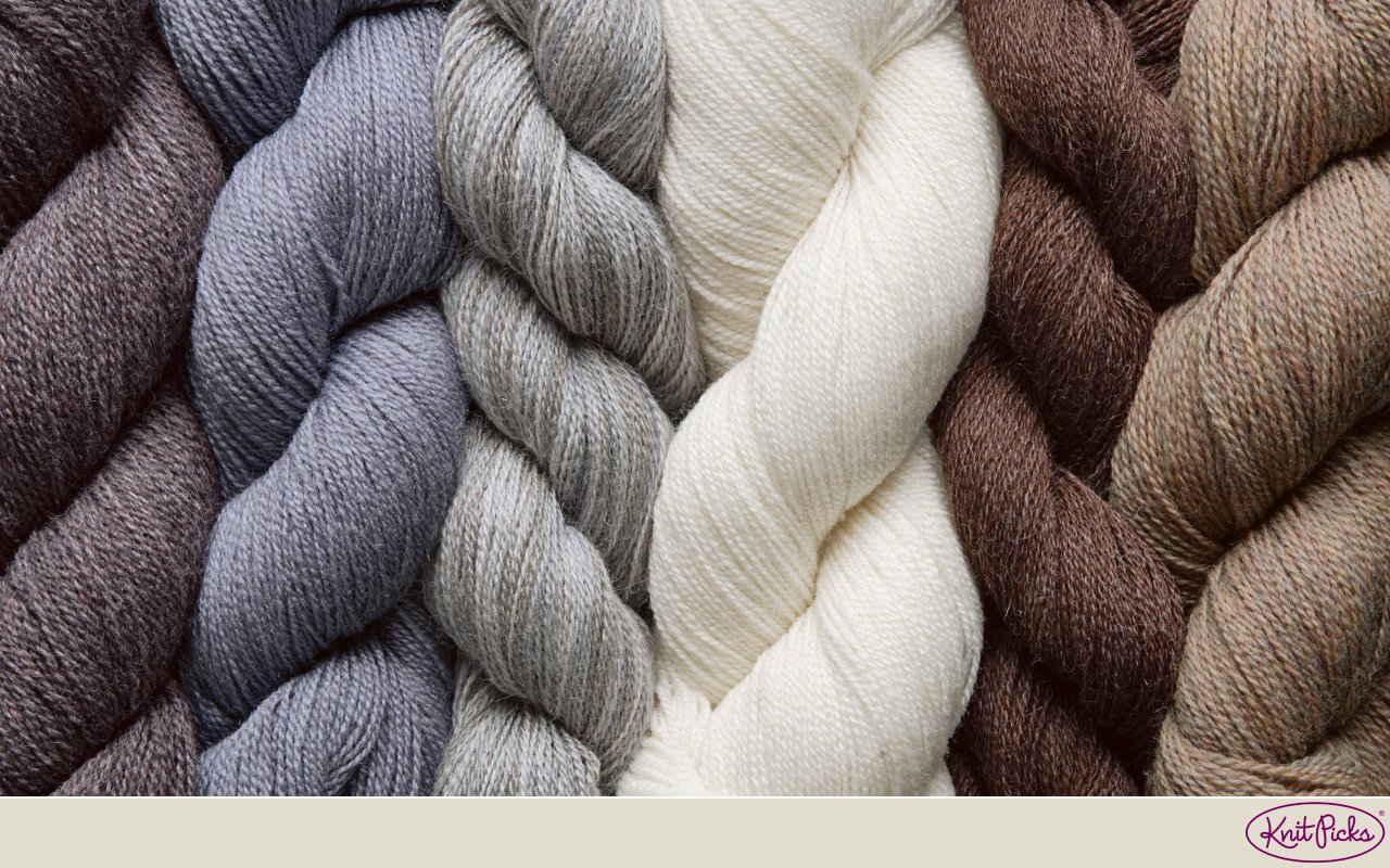 Knitting Wallpaper Free : Freebies knitpicks staff knitting