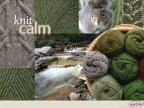 Knit Calm Wall Paper 1024x768