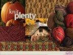 Knit Plenty Wall Paper 1024x768