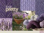 Knit Pretty Wall Paper 1024x768