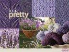 Knit Pretty Wall Paper 1024x768