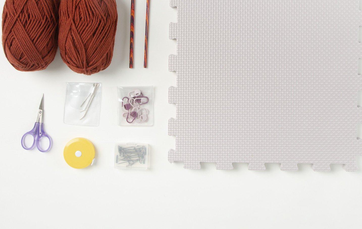 Bright Creativebug Kit