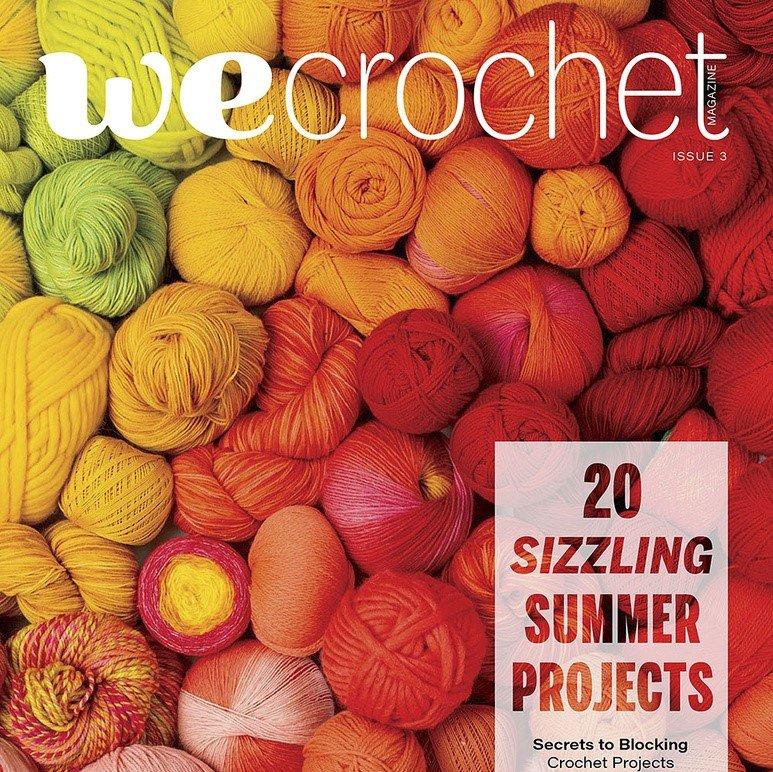 WC Magazine 3