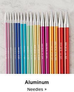 Prism Aluminum