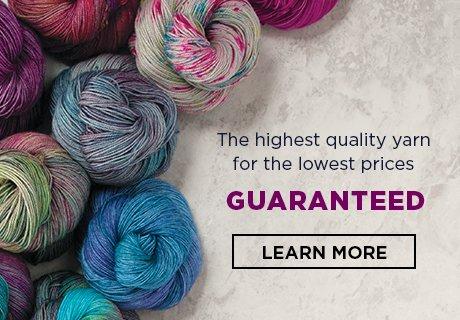 Knitpicks Com Knitting Supplies Knitting Yarn Books Patterns Needles Accessories