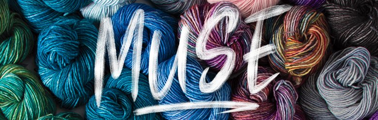Muse Yarn