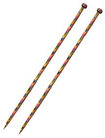 STNHarmonyneedles Buy Knitting Needles