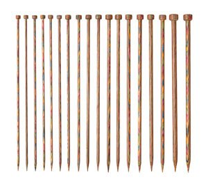 STNHarmonysets Knitting Needle Kits