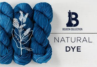 BQueen Yarn