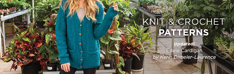 Best of Knit Picks