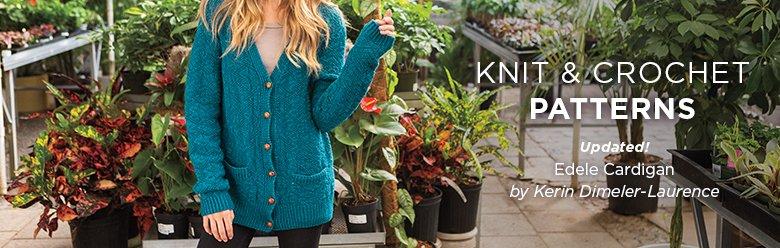 Best of Knit Picks