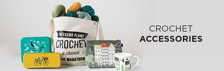 Weekend Plans Tote Bag