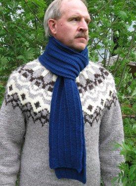 Crochet Scarf Patterns, Crochet Scarf Pattern, Crochet, Scarf, Pattern