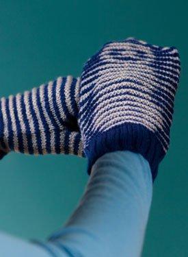 Illusion Knitting Cloths | Dish and Wash Cloth Mania