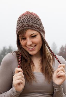 Hat Projects: 7 FREE Knitted Hat Patterns - Knitting Daily