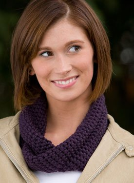 Beret, easy to crochet beret using just 1 Skein SPORTS YARN