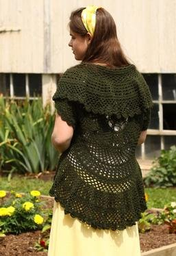 Crochet Pattern Central - Free, Online Crochet Instruction and