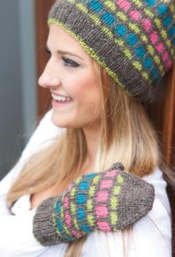 Crochet Pattern Central - Free Filet Crochet Pattern Link Directory