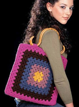 Free knitting patterns.