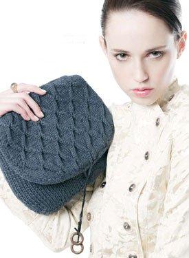 Fabrics, Patterns, Smocking Pleaters