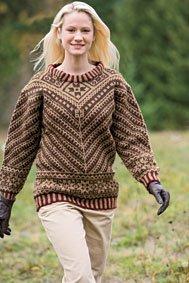 Norway Shop Norwegian Sweaters Online. Buy your Dale of Norway
