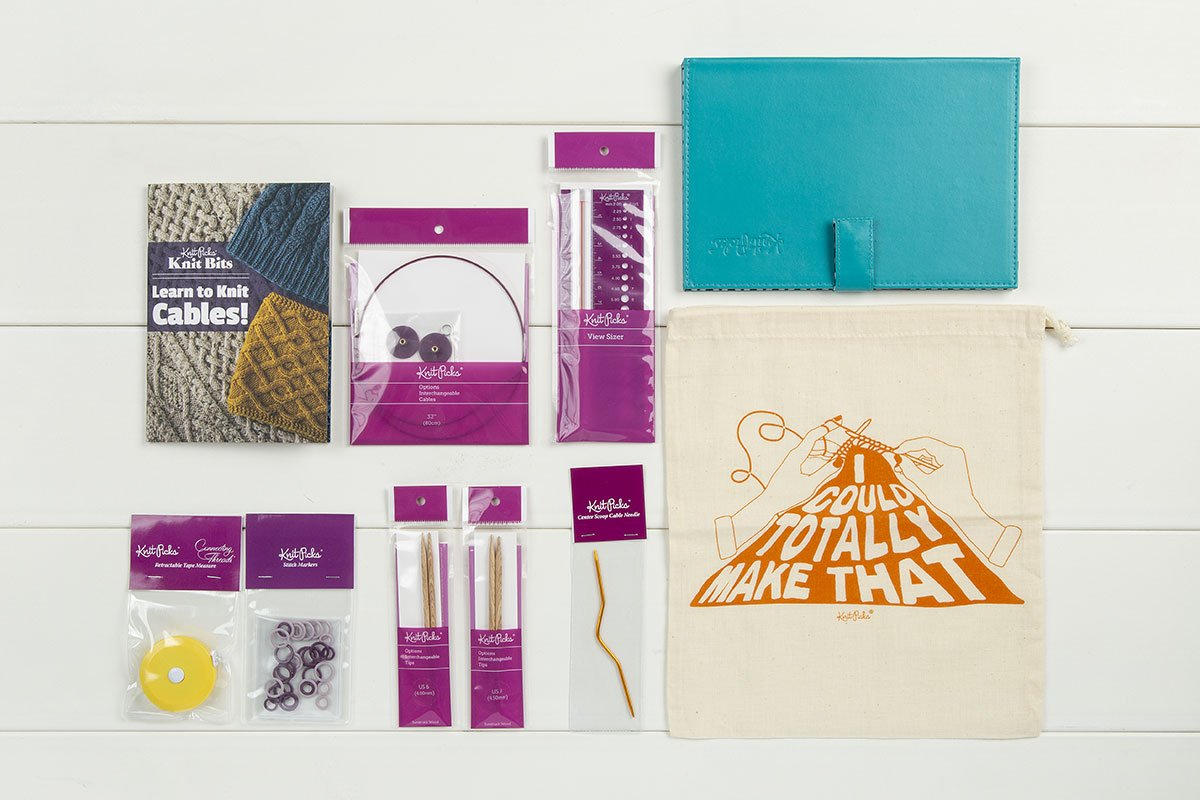 Book Kit