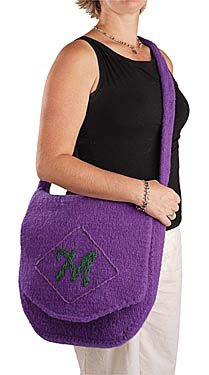 Valley Yarns 172 Felted Entrelac Bag (Free) in Free Crochet