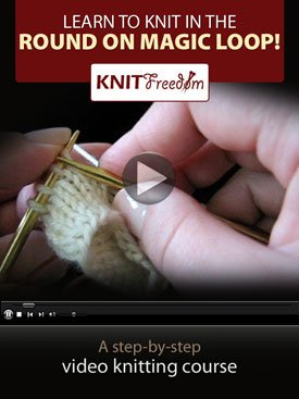 Knitting Tips by Judy | Knitting videos, Knitting lessons and