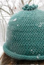 more Slip Stitch Crochet