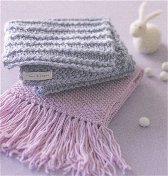 Image result for My First Knitting Book: Hildegarde Deuzo