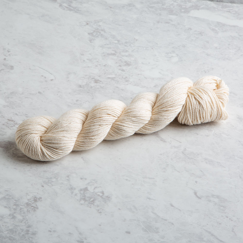 Simply Cotton Organic Sport Yarn | KnitPicks com