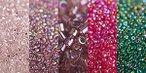 8/0 Seed Beads