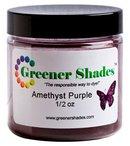 Greener Shades Acid Dye 1/2 oz