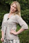 Cecily Jacket Pattern