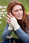 Ada Lovelace Mitts