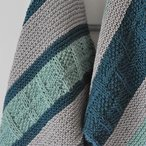 Nook and Dinette Dish Towels