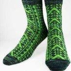 Kane Socks