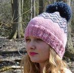 Brigit Hat