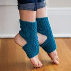 Breathe Yoga Socks