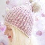Froyo Hat Pattern