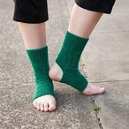 Yogini Socks