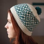 Swell Hat Pattern
