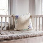 Floret Pillows