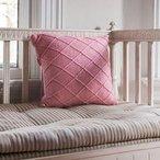 Charming Cushion