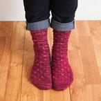 Westney Socks