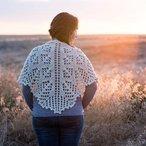 Wild Prairie Pattern