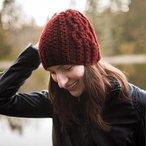 Kildalton Hat