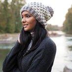 Jillick Hat